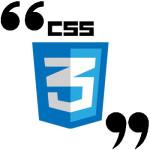 Testimonios CSS