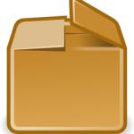 paquetes linux